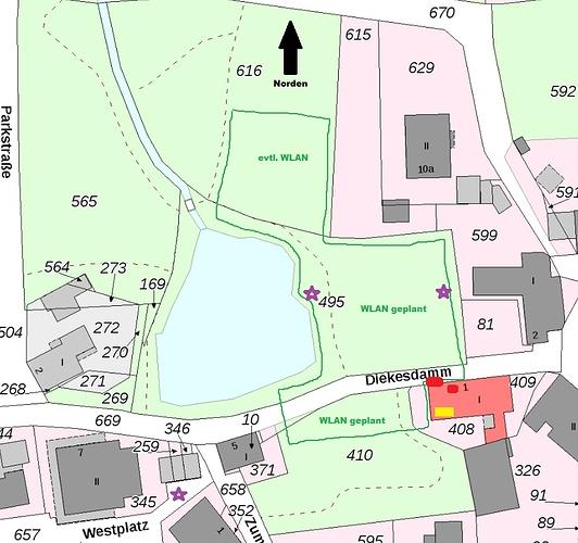 Karte_Lienen